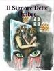 Cover of Il Signore delle ombre