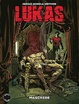 Cover of Lukas n. 5