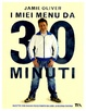 Cover of I miei menù da 30 minuti