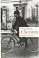 Cover of Alfred Jarry