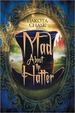 Cover of Mad About the Hatter