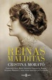 Cover of Reinas malditas