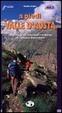 Cover of A piedi in Valle d'Aosta. 132 passeggiate, escursioni e trekking alla scoperta della natura. Vol. 2