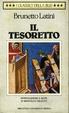 Cover of Il tesoretto