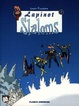Cover of LAPINOT N 1