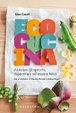 Cover of Ecocucina
