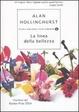 Cover of La linea della bellezza