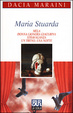 Cover of Maria Stuarda