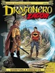Cover of Speciale Dragonero n. 2