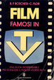 Cover of Film famosi in TV