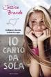 Cover of Io canto da sola