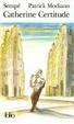 Cover of Catherine Certitude.