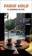 Cover of Il giorno in più