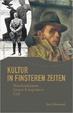 Cover of Kultur in finsteren Zeiten