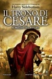 Cover of Il trono di Cesare