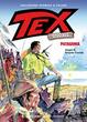 Cover of Tex collezione storica a colori speciale n. 23