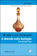 Cover of Il diavolo nella bottiglia / The Bottle Imp