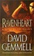 Cover of Ravenheart