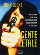 Cover of Gente letale
