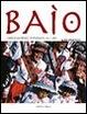 Cover of Baio. Antico carnevale del Piemonte occitano