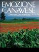 Cover of Emozione canavese. Ediz. italiana e inglese