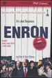 Cover of Enron