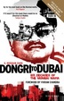 Cover of Dongri to Dubai