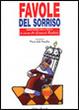 Cover of Favole del sorriso