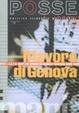 Cover of Il lavoro di Genova