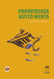 Cover of Provvidenza gusto menta