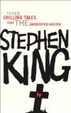 Cover of Stephen King Box Set
