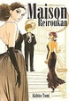 Cover of Maison Reiroukan vol. 1