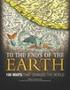 Cover of To the Ends of the Earth