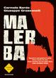 Cover of Malerba