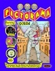 Cover of Deitch's Pictorama