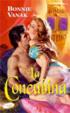 Cover of La Concubina