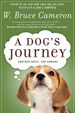 Cover of A Dog's Purpose