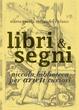 Cover of Piccola biblioteca per Arieti curiosi