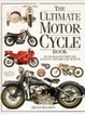Cover of The ultimate motorcycle book