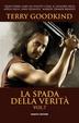 Cover of La spada della verità vol. 7