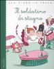 Cover of Il soldatino di stagno