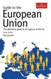 Cover of Guide to the European Union