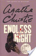 Cover of Endless Night