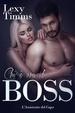Cover of Chi è ora il Boss