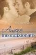Cover of Amore incondizionato