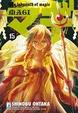 Cover of Magi vol. 15