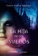 Cover of La hija de los sueños