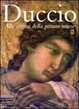 Cover of Duccio