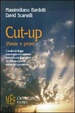 Cover of Cut-up (poesie e prose)
