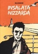 Cover of Insalata nizzarda